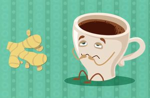 Công dụng chữa bệnh của các loại trà