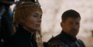 Tập cuối cùng của 'Game of Thrones 7' có thời lượng dài kỷ lục