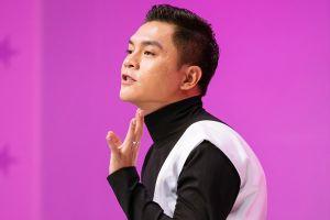 Nam Trung: 'Vai ác' chua ngoa nhất Next Top Model