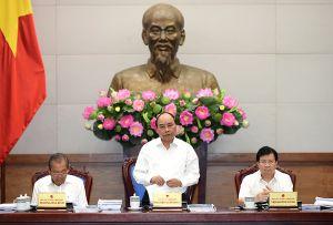 Kiến nghị Chính phủ bãi bỏ gần 2.000 điều kiện kinh doanh