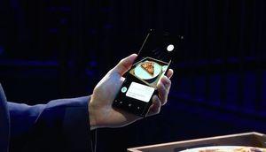 Tất tần tật thông tin ấn tượng về siêu phẩm Galaxy Note8 vừa ra mắt