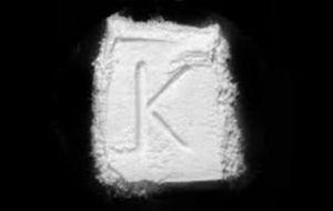 Thuốc gây mê Ketamine có thể gây tử vong nếu sử dụng quá liều
