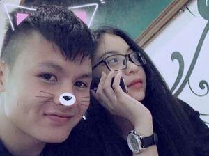 Mẹ tiền vệ Quang Hải: Cho phép con yêu nhưng không cho lấy vợ