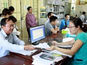 Xử lý vụ nguyên Phó Tổng Thanh tra Chính phủ không nhận được lương hưu
