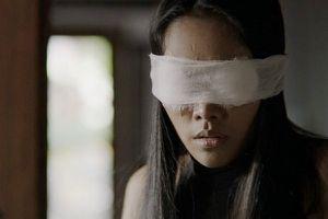 Điện ảnh Lào lần đầu gửi phim dự tranh Oscar