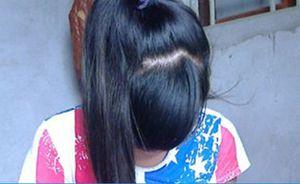 Bắt nghi can xâm hại thiếu nữ ở Cà Mau khiến nạn nhân tự tử