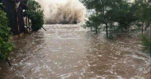 'Em gái mưa' cover cơn bão số 10 hút hơn 2 triệu lượt xem