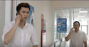 Ngược chiều nước mắt: Thầy giáo đưa học sinh đi phá thai, động viên cô nàng 'tự tin, cười lên nào'!!!