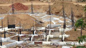 Thanh tra toàn diện các dự án đầu tư xây dựng trên bán đảo Sơn Trà