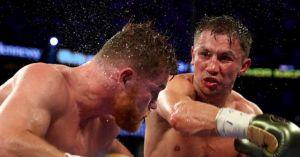 'Trò hề' trận Golovkin-Alvarez: McGregor & UFC hả hê nhạo báng boxing