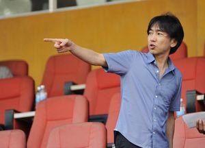 'Mười mấy đời HLV ngoại để lại gì cho bóng đá Việt Nam?'