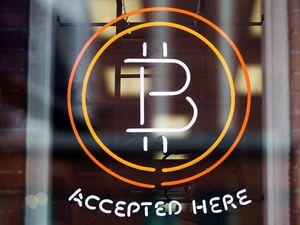 Giá Bitcoin bật tăng trở lại, đánh dấu thời kỳ không có Trung Quốc