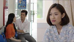 Xem 'Ngược chiều nước mắt' tập 2: Mai bị chỉ trích 'có bầu với thầy giáo'