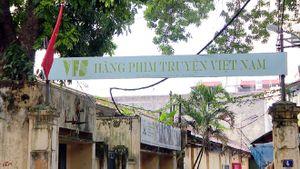 VIDEO: Cổ phần hóa Hãng phim truyện Việt Nam sẽ đẩy nghệ sĩ đến bờ vực thất nghiệp?