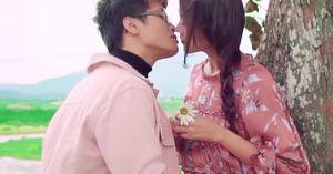 Sau tất cả, Hà Anh Tuấn cũng chịu 'cầu hôn' Thanh Hằng