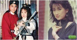 'Người tình Triển Chiêu' ra sao sau 24 năm?