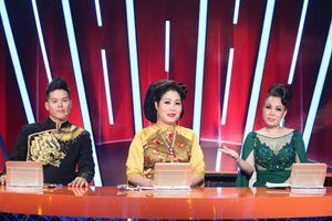 Trấn Thành: 'Hồng Vân khi ốm không thua gì Phạm Hương'