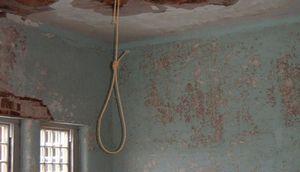 Án mạng đau lòng tại Đồng Tháp: Hai bố con chết bất thường trong nhà riêng