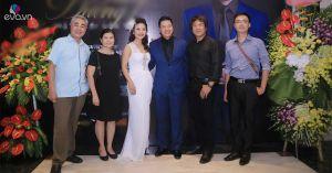 NSƯT Đăng Dương sẽ chơi đàn bầu trong live concert kỷ niệm 20 năm ca hát