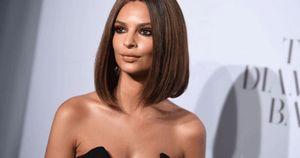9X xinh đẹp kiện tạp chí Mỹ: Không phải cô gái nào cũng thích photoshop sửa môi, nâng ngực