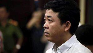 Vụ VN Pharma: Đề nghị hủy bản án sơ thẩm vì 'lọt người, lọt tội', hình phạt quá nhẹ