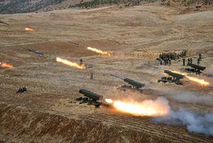 Triều Tiên tồn tại thế nào trước cuộc tấn công của Mỹ
