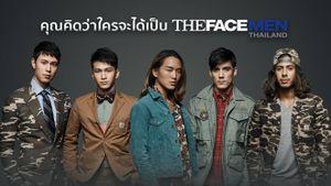 Không đâu 'lầy' như The Face Men Thailand: Cho tới 5 thí sinh vào chung kết!