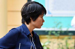 Luật sư: Mức án các giám đốc Oceanbank 'không công bằng'