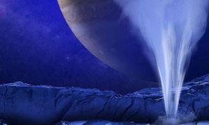 Kính viễn vọng James Webb tìm sự sống trong HMT thế nào?