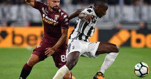 Juventus - Torino: 'Tiểu Messi' khai màn đại tiệc