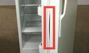 'Bỏ túi' những mẹo chọn mua tủ lạnh cũ vô cùng hữu ích