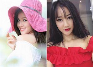 Showbiz Việt: Mùa của sự 'đấu tố', nhiều bí mật được người trong cuộc phơi bày