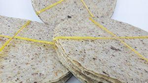 Cách làm bánh tráng nước dừa món ăn đặc sản Bình Định