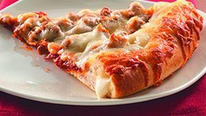 Cách làm pizza ngon tại nhà từ A đến Z chỉ mất 25 phút