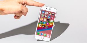 10 ứng dụng nên tải ngay cho iPhone 8