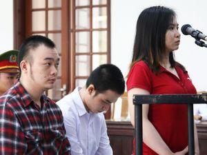 Chủ mưu tạt axít nữ sinh ở Sài Gòn tiếp tục phản cung