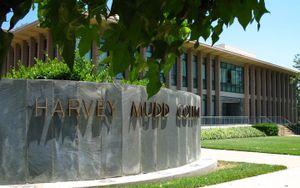 ĐH Harvey Mudd nổi tiếng vì học phí đắt và lương cựu sinh viên cao