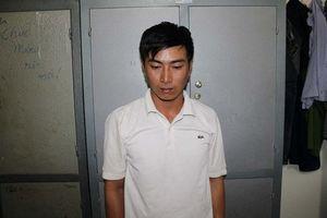 Hải Dương: 'Nghịch tử' thừa nhận đánh mẹ nứt sọ, bất tỉnh trên giường
