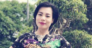 Vụ vợ Xuân Bắc và trường Cao đẳng Nghệ thuật Hà Nội: 'Cuộc chiến' chưa kết thúc