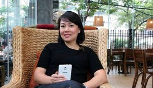 Cựu giám đốc Oceanbank Hải Phòng cùng 2 thuộc cấp bị bắt tại Sài Gòn