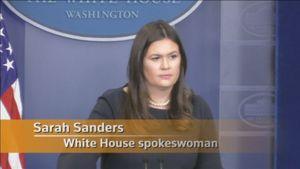 Nhà Trắng: Mỹ không tuyên chiến với Triều Tiên