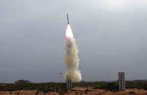 Những vũ khí Triều Tiên có thể bắn hạ máy bay quân sự Mỹ