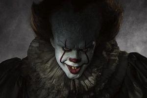 'IT' và những bộ phim kinh dị có doanh thu cao nhất mọi thời đại