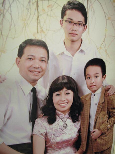 Nhung nguoi chet di song lai hy huu o Viet Nam - Anh 4