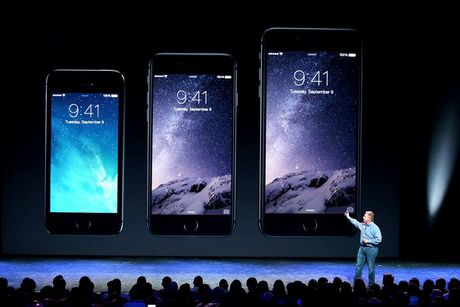 Vi sao nhung hinh anh Apple Watch luon chi 10:09? - Anh 3