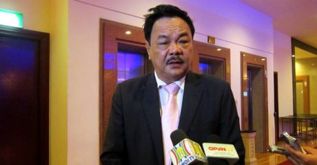 "Chu tich Tan Hiep Phat: ""Neu khong duoc ung ho, chung toi chi cam cu duoc 1-2 nam nua"" - Anh 2"