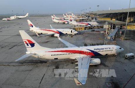 Pin hop den het han khong can tro viec tim kiem MH370 - Anh 1