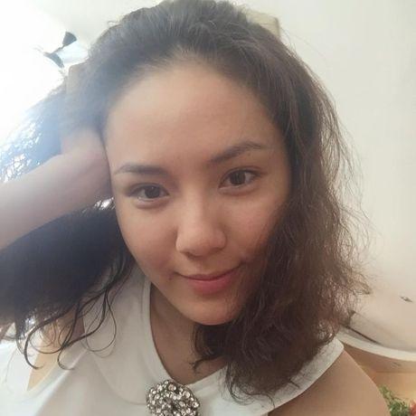 Phuong Thanh - Long Nhat mat lanh voi nhau, Diem My diu dang - Anh 12