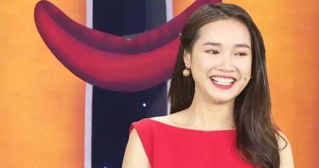 """Nhan sac dep hon sao Han cua nu dien vien """"Tuoi thanh xuan"""" - Anh 10"""