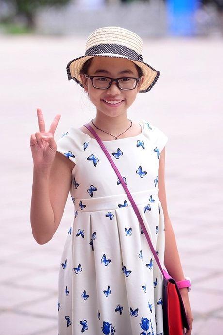 """Quang Le """"boc lot"""" Phuong My Chi, nhan vat chinh noi gi? - Anh 3"""